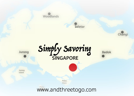 By Marcuz Martillo (vectorised map of Singapore, handmade by myself) [GFDL (http://www.gnu.org/copyleft/fdl.html) or CC-BY-SA-3.0 (http://creativecommons.org/licenses/by-sa/3.0/)], via Wikimedia Commons