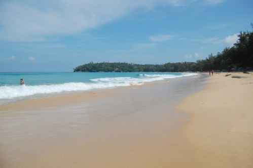 By edwin.11 (Kata Beach Uploaded by russavia) [CC BY 2.0 (http://creativecommons.org/licenses/by/2.0)], via Wikimedia Commons