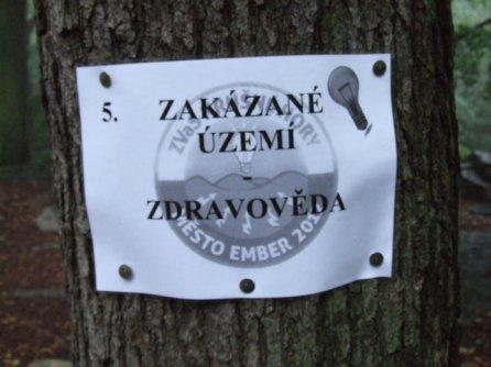 Ckzvasember2012008