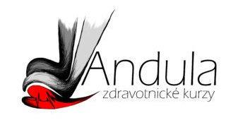 Andula