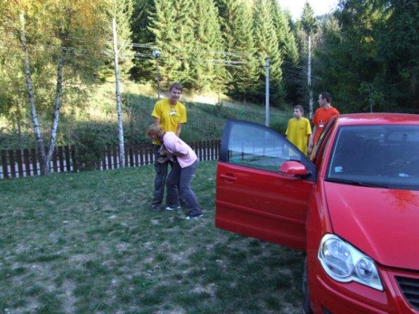 Expedicemars2011017