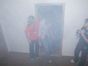 Expedicemars2011029