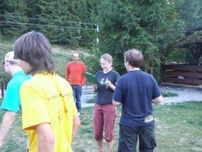 Expedicemars2011047