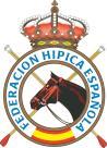 RFHE-logo_png