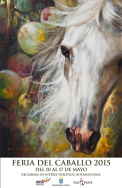 cartel-feria-2015-blanco