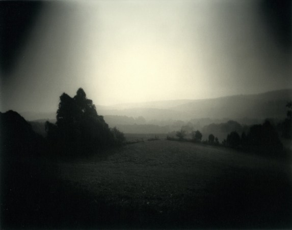 Deep South, Sally Mann