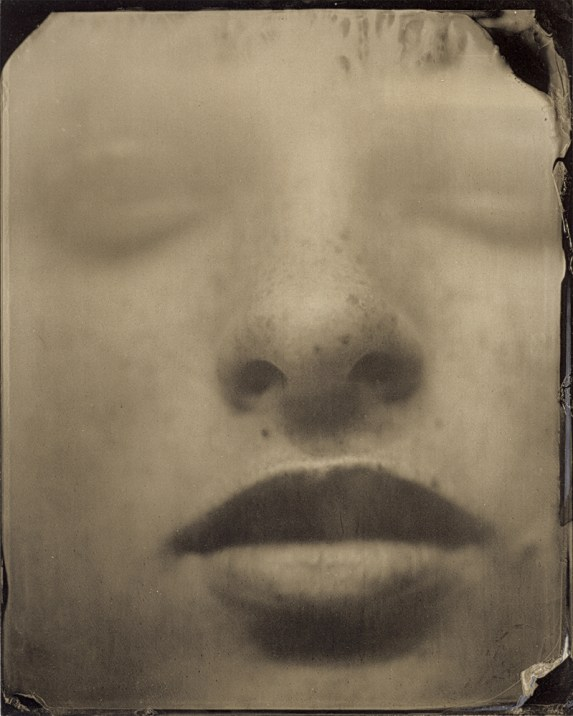 Untitled, What Remains, Sally Mann
