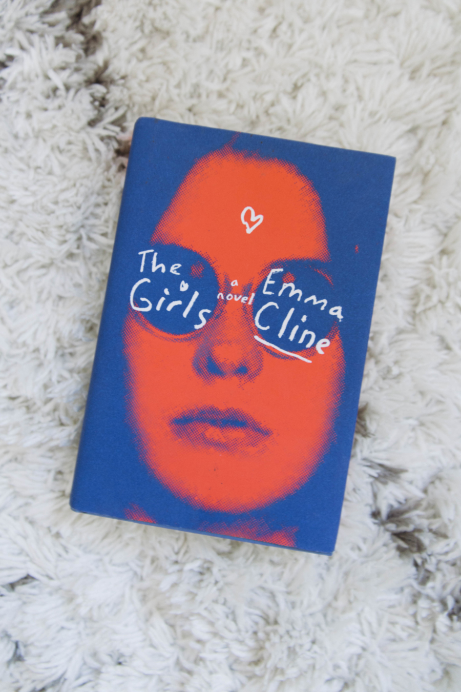 Summer 2017 Reading List The Girls by Emma Cline