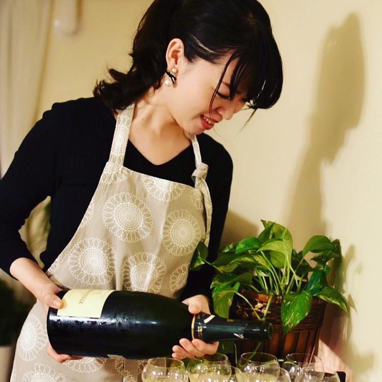 (終了) 7/28(土)14:30~【恵比寿】初心者限定ワインスクール