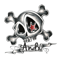 skull_star_tattoo_2