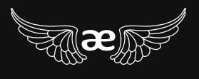 Logo Andy Engel Tattoo Artist