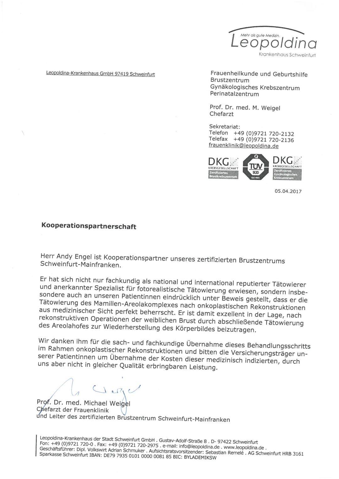 BWK_Leopoldina_Kooperationsschreiben