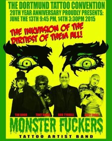 Cover-Monsterfuckers