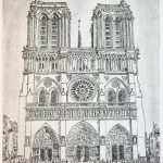 Andy Rader: Cathedral