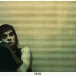 Rader - 21130 15410 - Screenprint
