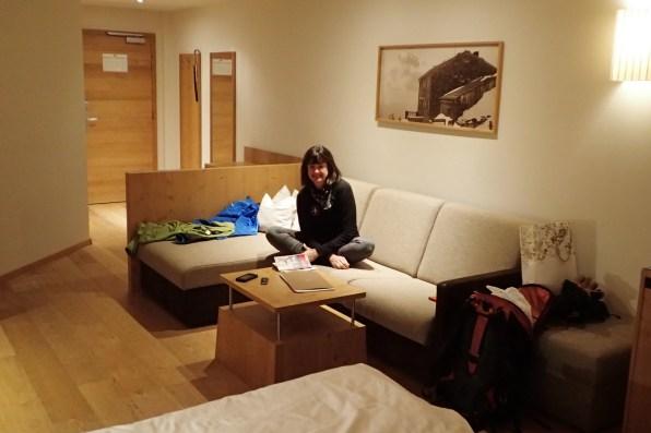 Nice Room! #1