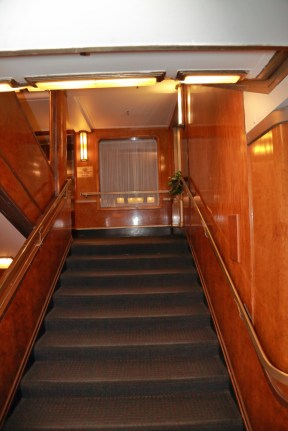 first-class-stairs