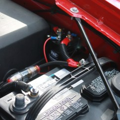 Car Battery Wiring Diagram Dodge Ram Srt 10 Technische Daten Dual Setup On My Silverado For Camp Power Andy Arthur Org Photo 11493