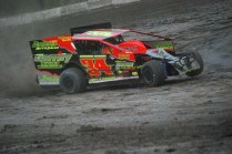 I-88 Speedway 2015