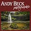 Andy Beck photography favicon