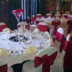 Chair Cover Hire Merseyside Rolling Accessories Andyb Events » North West