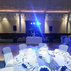 Chair Cover Hire Blackpool Custom Rocking Chairs Texas Andyb Events  Wedding Discos