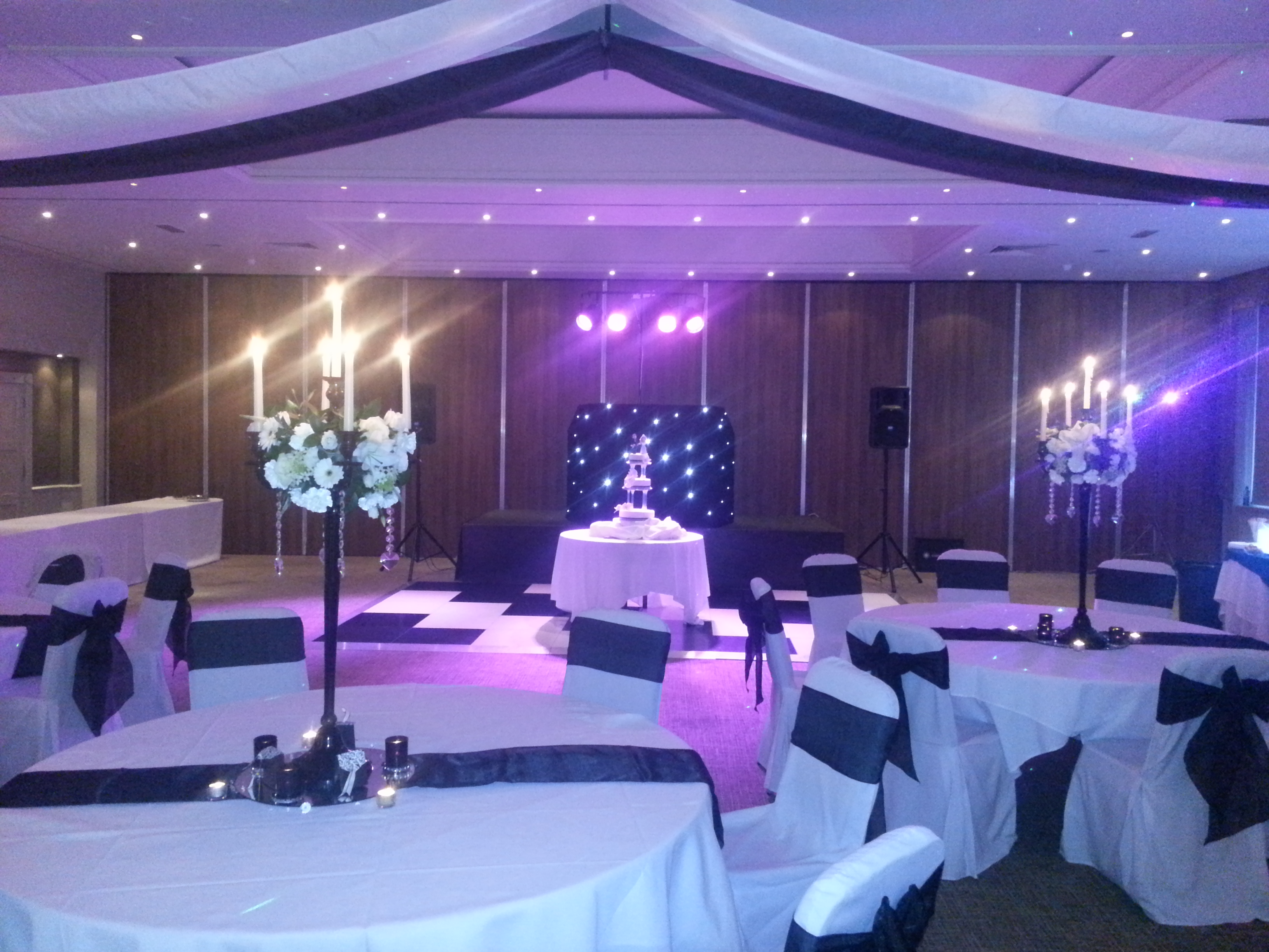 kids chair set what is the best height for a rail andyb events » wedding dj mere golf resort knutsford
