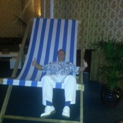 Chair Cover Hire Blackpool Swing Egg B&m Andyb Events  Dj For Conferences And North West