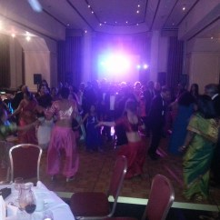 Chair Cover Hire Blackpool La Z Boy Office 2 Andyb Events  Mobile Discos For Weddings And