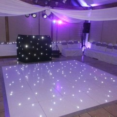 Chair Cover Hire Preston Rosewood Chairs Andyb Events » Dj & Entertainment For Weddings @ Beeston Manor