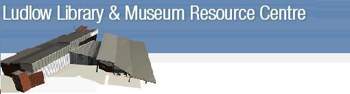 resource_centre_image