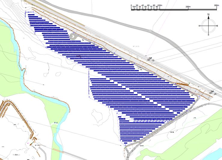 solar_farm_plan