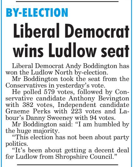 140314_Star_Liberal_Democrat_wins_Ludlow_seat