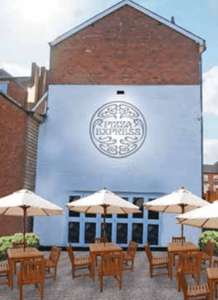 PizzaExpress_rear