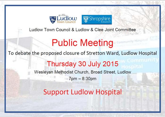 Stretton_Ward_public_meeting_poster