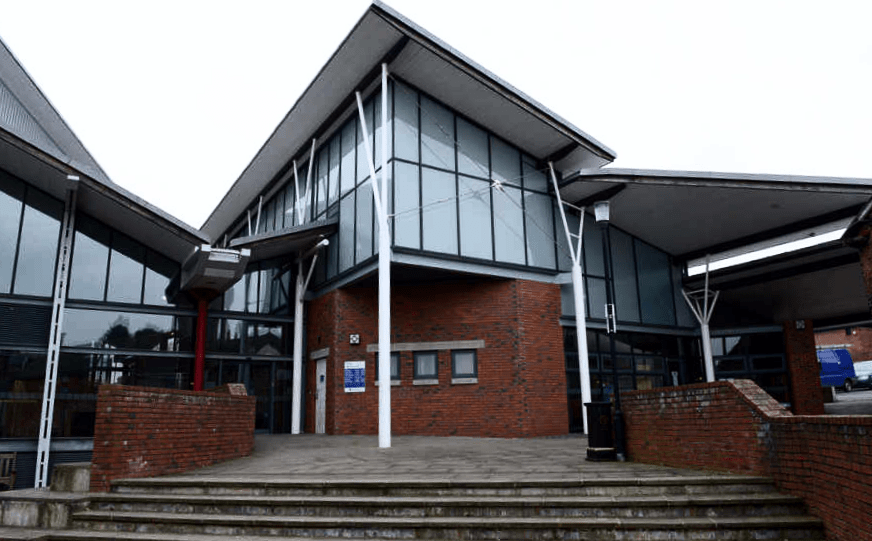 Ludlow Library opening hours cuts are wrong – it should remain open on Saturday afternoons