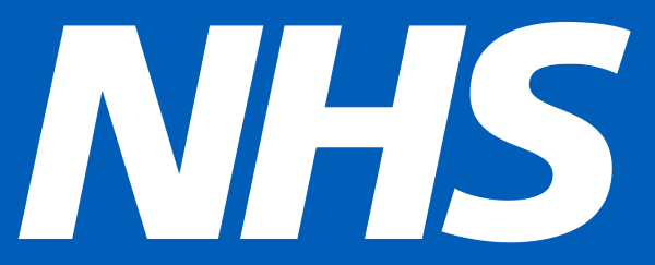 Covid Watch 28: GP practices and pharmacies in Shropshire and Telford & Wrekin to open on Good Friday and Easter Monday