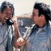 Classic 80's comedy Spies Like Us on AndyBondurant.com