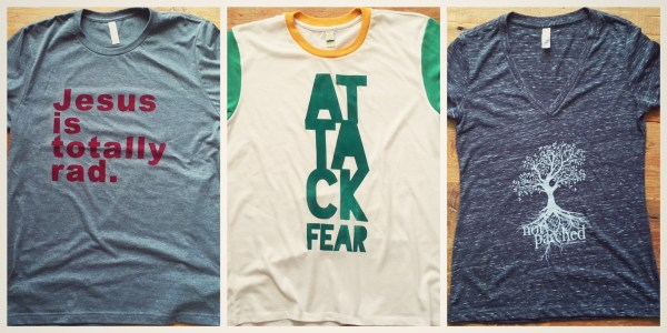 t shirt designs by andy bondurant on andybondurant.com