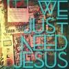Andrew matters so he needs Jesus on Andy Bondurant in Shawnee, Kansas