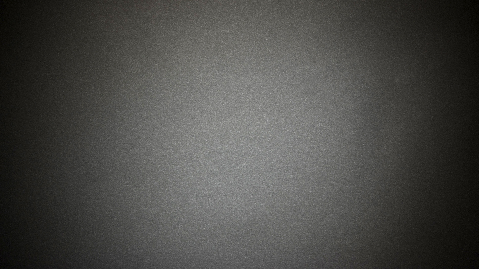 Free Wallpaper For Website Background Wallpaperwebsites
