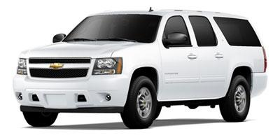 2012 Dodge Journey Tire Size >> 2012 Chevrolet Suburban LS – Andy Boston Motors