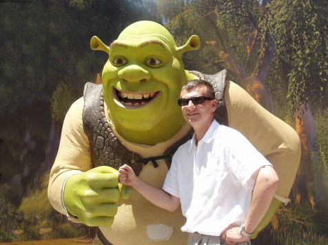 andy_shrek