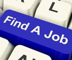 Key to Finding a Job - The Job Hunter's Pipeline