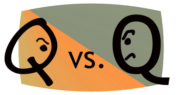 Quantity vs. Quality - the Debate on Frugal Guidance 2