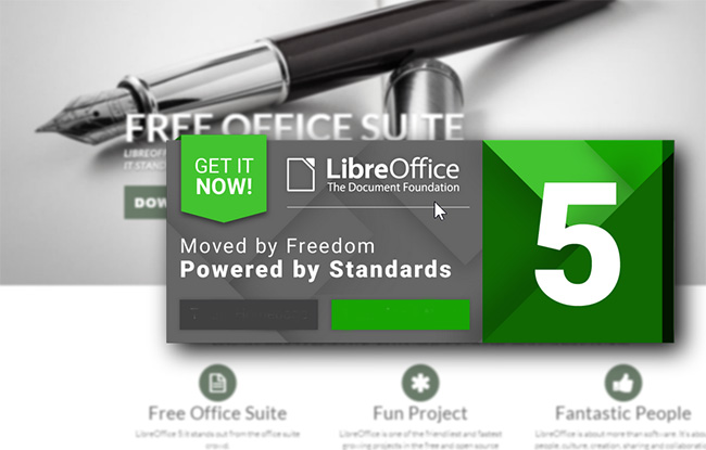 Free-Office-Suite-image