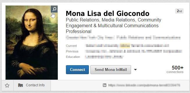 Mona-Profile-for-Bing-Search