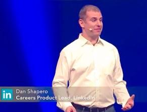 Dan-Shapiro,-Careers-Product-Lead,-LinkedI