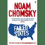 failedstates