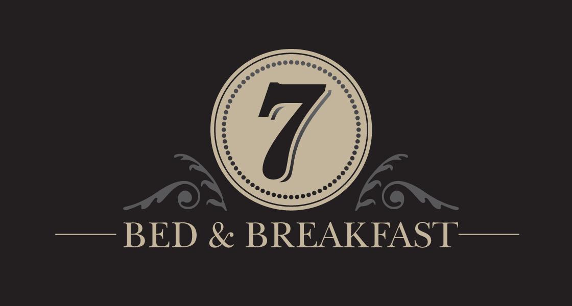 7 Bed & Breakfast